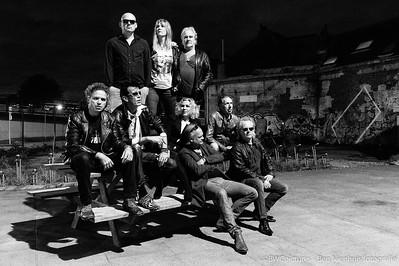 Bandfoto's Street 2014 (09)