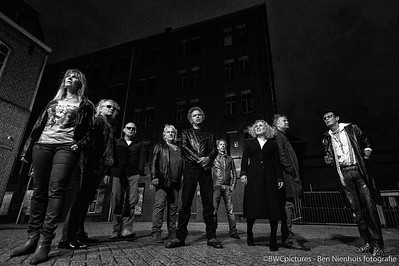 Bandfoto's Street 2014 (07)