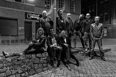 Bandfoto's Street 2014 (06)
