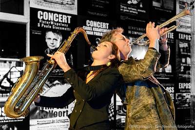 Bandfoto's Blues Commitment 2013 (13)
