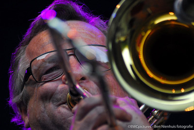 Jazz in Duketown 2008 (08)