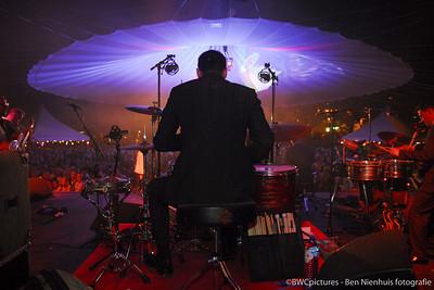 Jazz in Duketown 2008 (22)