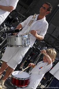 Jazz in Duketown 2008 (07)