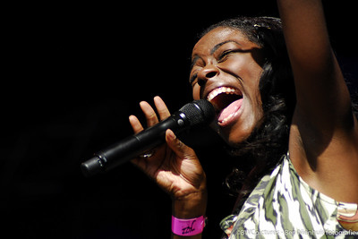 Jazz in Duketown 2008 (12)
