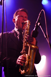 Jazz in Duketown 2008 (21)