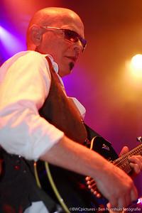 Jazz in Duketown 2008 (05)