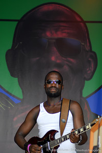 Jazz in Duketown 2008 (14)
