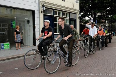 Straf op de Boulevard 2009 (12)