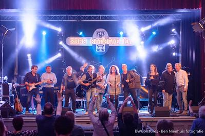 Vrienden van Satisfaction live 2016 (19)