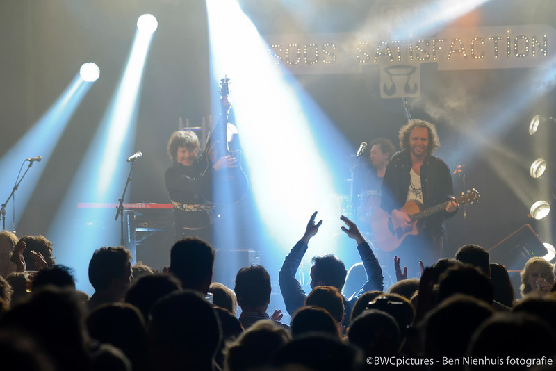 Welcome to satisfaction 2012 (12)