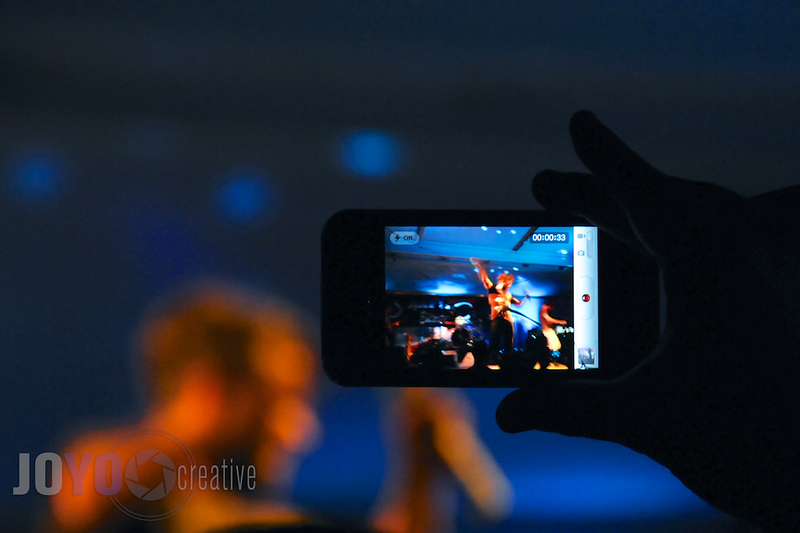concert_06.jpg