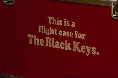 The Black Keys in Portland