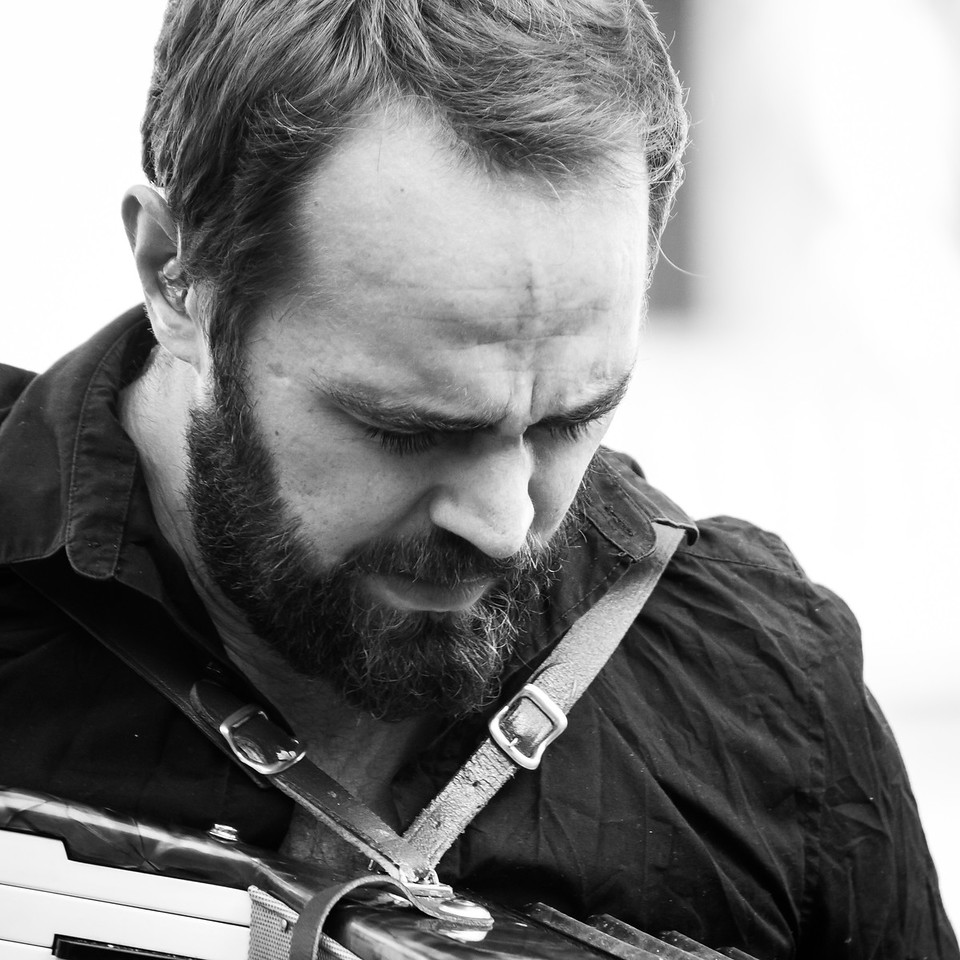 VIECH @ Popfest Wien 2014/07/24