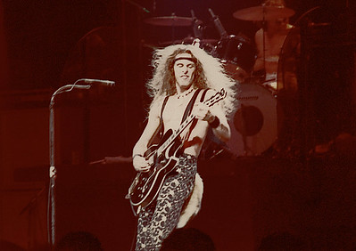 Ted Nugent3