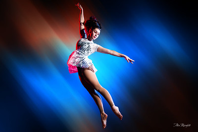 Dance-8716_R_sRGB