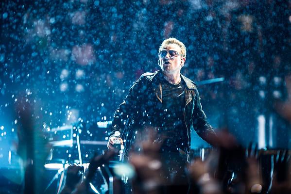 U2 for Sortu.ca