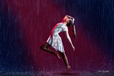 Dance-8739_R_sRGB