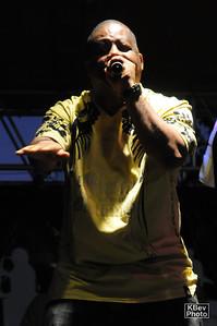 Grand Puba (AFA '08)
