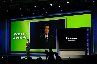 CES_Panasonic_Sakamoto-19