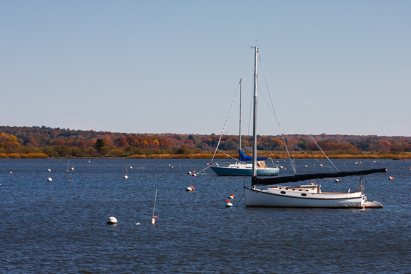 IMG_5116<br /> North Cove<br /> Old Saybrook, CT