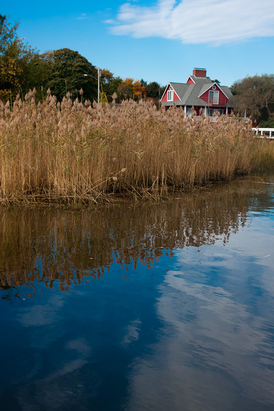 North Cove<br /> Old Saybrook, CT