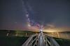 Wicked Maine Milky Way