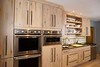 Contemporary Kitchens : I designed the kitchens in this gallery. I photographed them as well, except as noted.