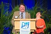 Manatee Chamber 58th Annual Dinner