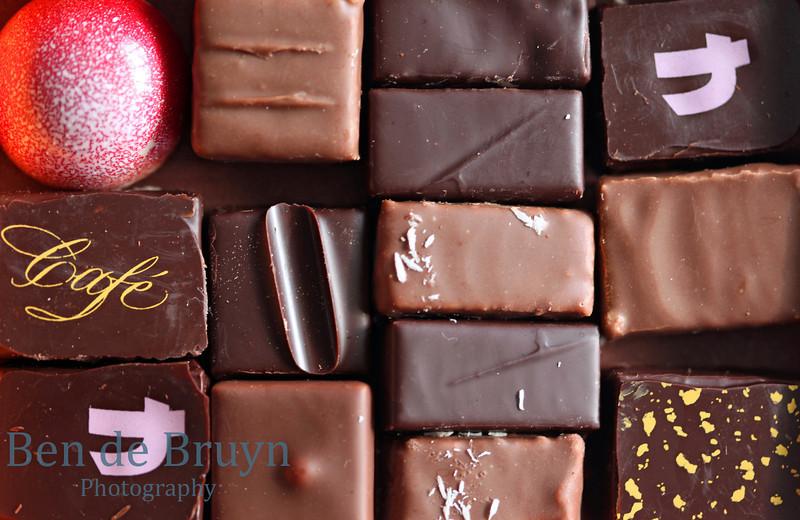 Feb 2013 Swiss Chocolates 1