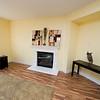 dsc_4345-fireplace-4345