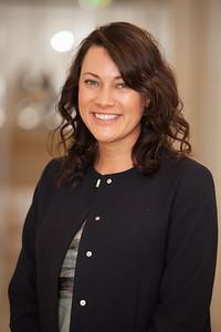 Lauren Nichols-18