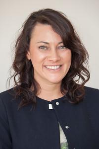 Lauren Nichols-23