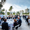Corporate Event in Miami