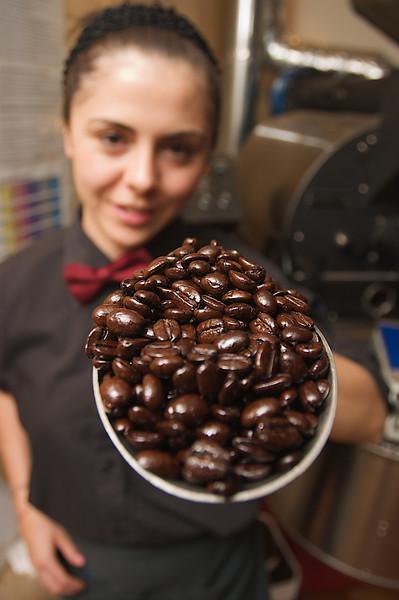 Client: Sicaffe