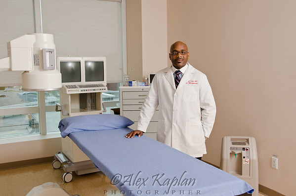 New York / New Jersey Medical Photographer - alexkaplanphoto.com