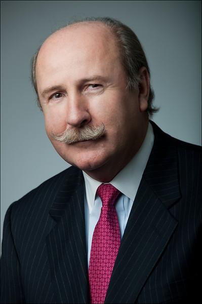 New York CIty Business Portraits - www.AlexKaplanPhoto.com