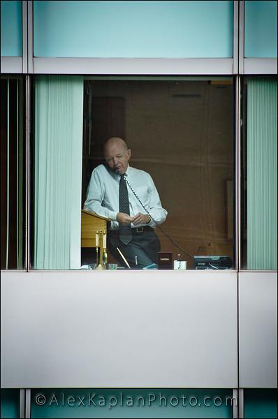 Manhattan Corporate Photographer - Alex Kaplan www.AlexKaplanPhoto.com