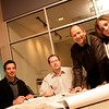 Architect_Group_Shot