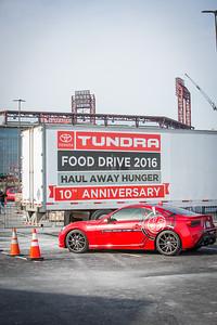 ToyotaFoodDrive-9437-4