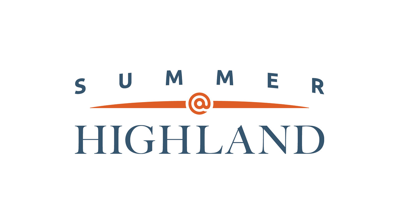 Summer @ Highland Promo Video