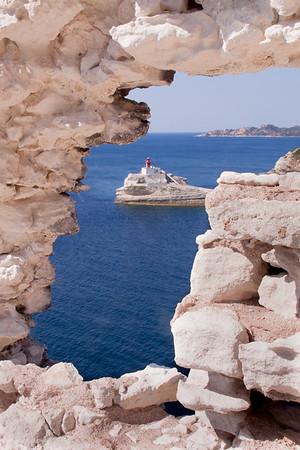 Corsica - 2011