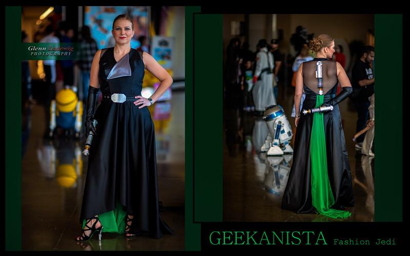 Geekanista5 Collage Copy2-1000