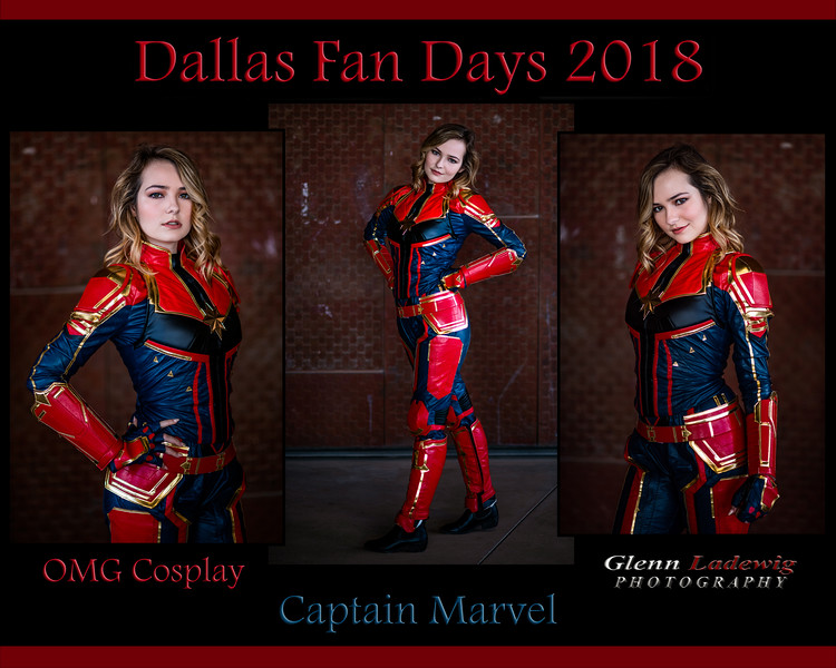 OMGCosplay Collage 003 copy 8x10-1001a