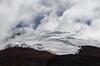 Cotopaxi Volcano, Ecuador 2012 :