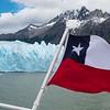Grey Glacier Boat Ride