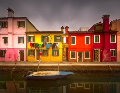 Burano colors 7R24739