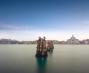 Simply Venice 7R24869