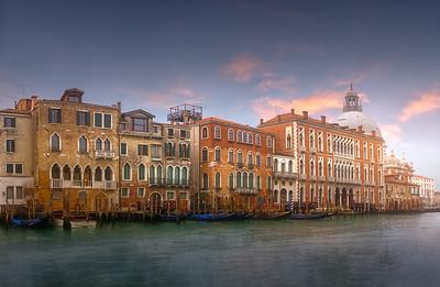 Venice light 7R24958