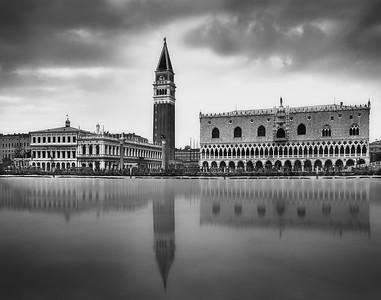 Italy Venice 7R24949