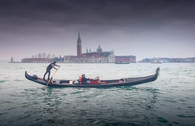 Foggy Venice 7R24947